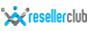 Регистратор доменных имен ResellerClub/Directi